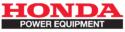 Nos produits Honda