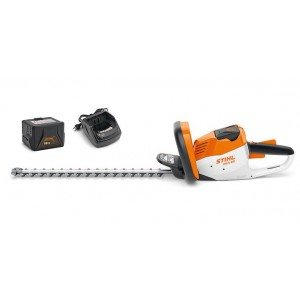 taille-haies-a-batterie-stihl-hsa-56