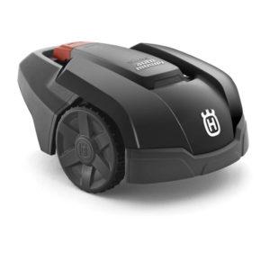Robot-de-tonte-HUSQVARNA-AM105