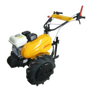 Motoculteur-COLOMBIA-PF70HT