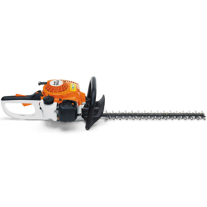 Taille haies STIHL HS 45