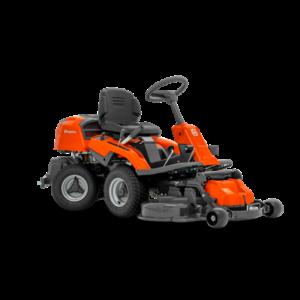Rider-HUSQVARNA-R213C
