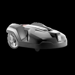robot-tondeuse-husqvarna-AM420