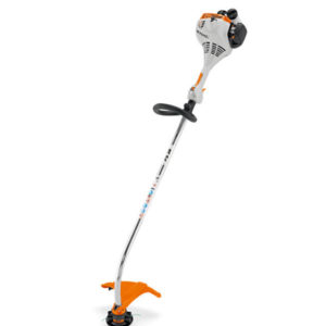 Coupe bordures STIHL FS38